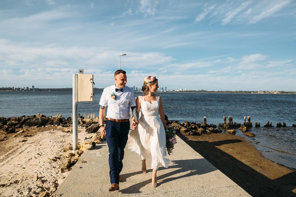 Sarah + Lloyd-Raffles Hotel wedding-Peggy Saas-106.jpg
