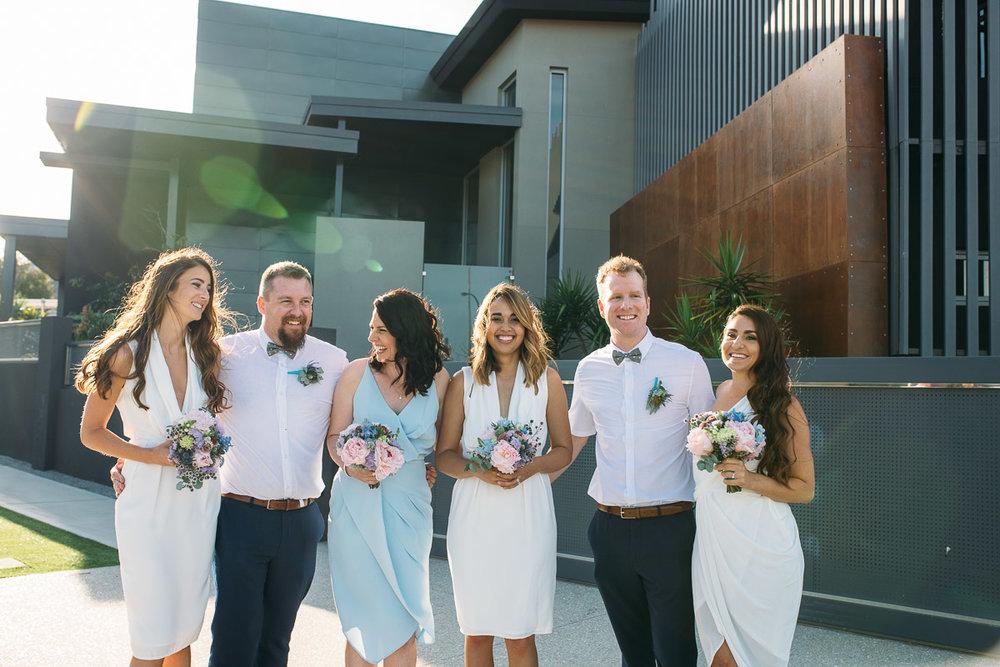 Sarah + Lloyd-Raffles Hotel wedding-Peggy Saas-109.jpg