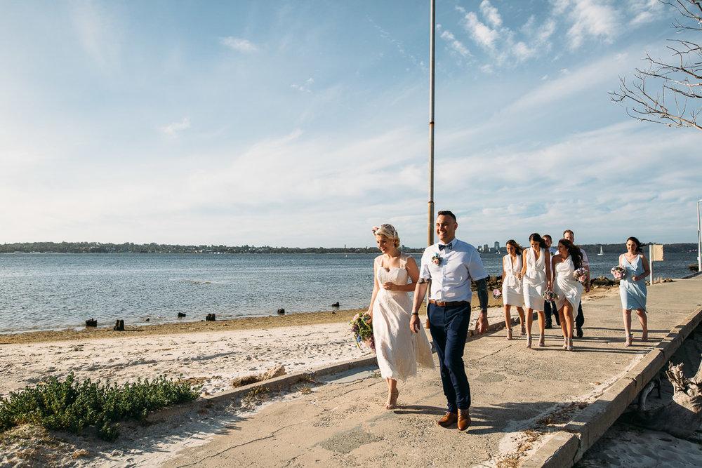 Sarah + Lloyd-Raffles Hotel wedding-Peggy Saas-108.jpg