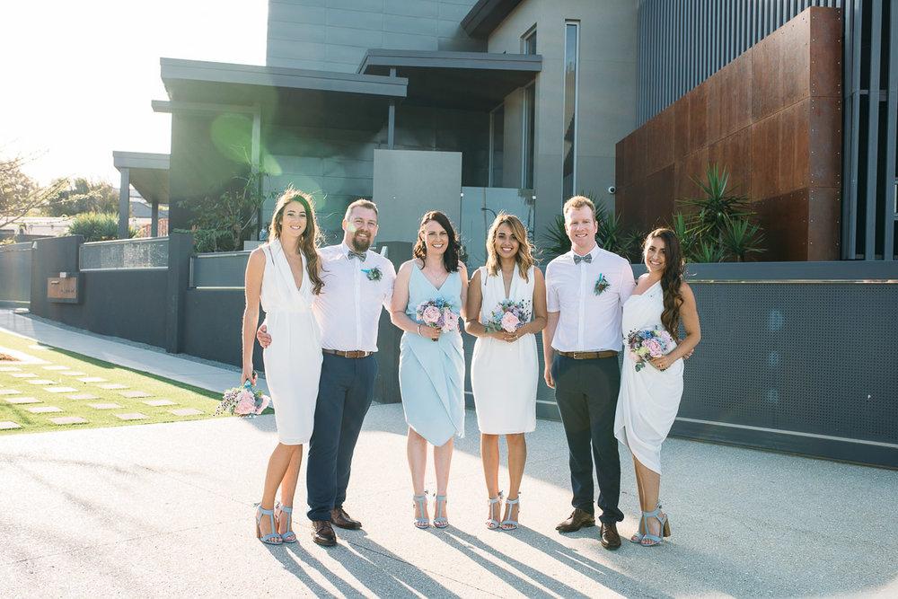 Sarah + Lloyd-Raffles Hotel wedding-Peggy Saas-110.jpg
