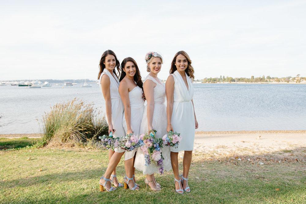 Sarah + Lloyd-Raffles Hotel wedding-Peggy Saas-115.jpg