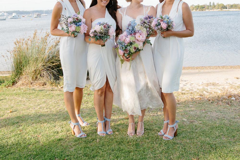 Sarah + Lloyd-Raffles Hotel wedding-Peggy Saas-114.jpg