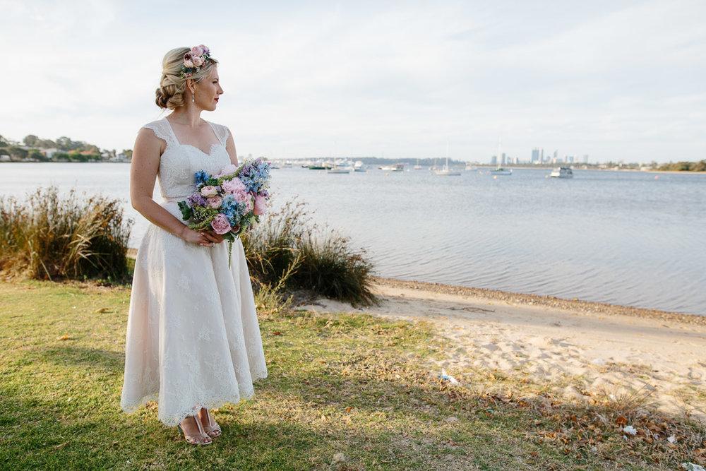 Sarah + Lloyd-Raffles Hotel wedding-Peggy Saas-118.jpg