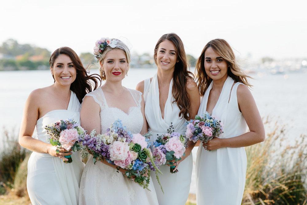 Sarah + Lloyd-Raffles Hotel wedding-Peggy Saas-120.jpg