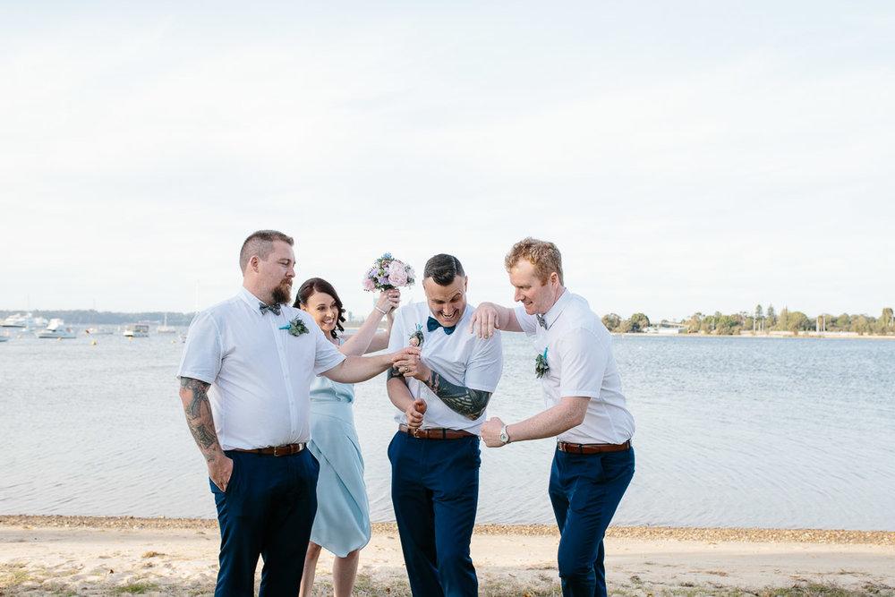 Sarah + Lloyd-Raffles Hotel wedding-Peggy Saas-122.jpg