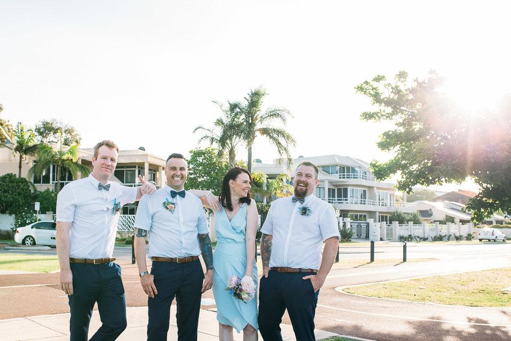 Sarah + Lloyd-Raffles Hotel wedding-Peggy Saas-123.jpg