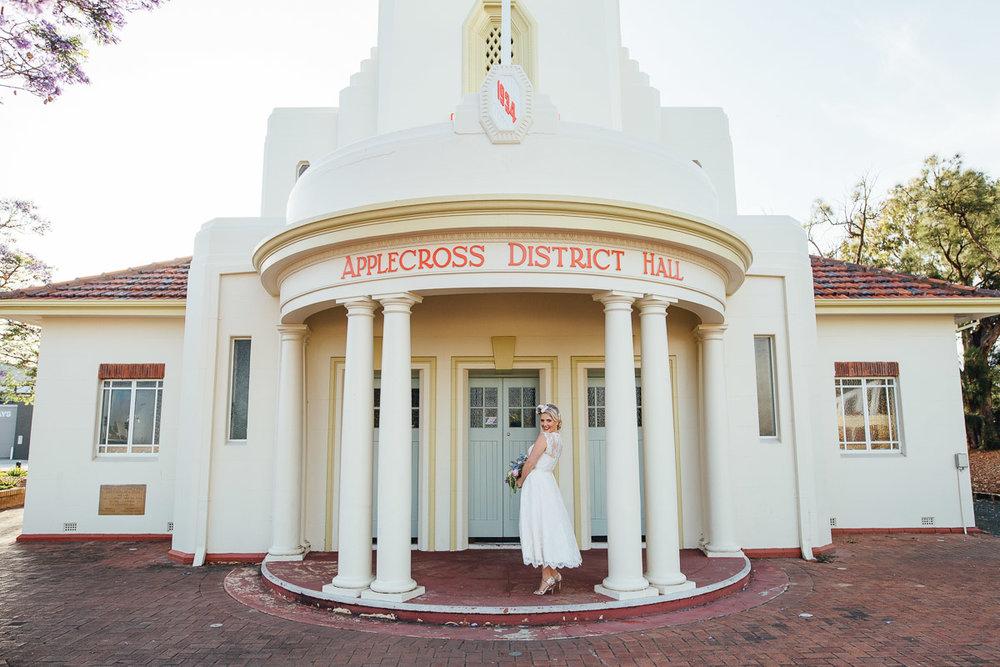 Sarah + Lloyd-Raffles Hotel wedding-Peggy Saas-124.jpg