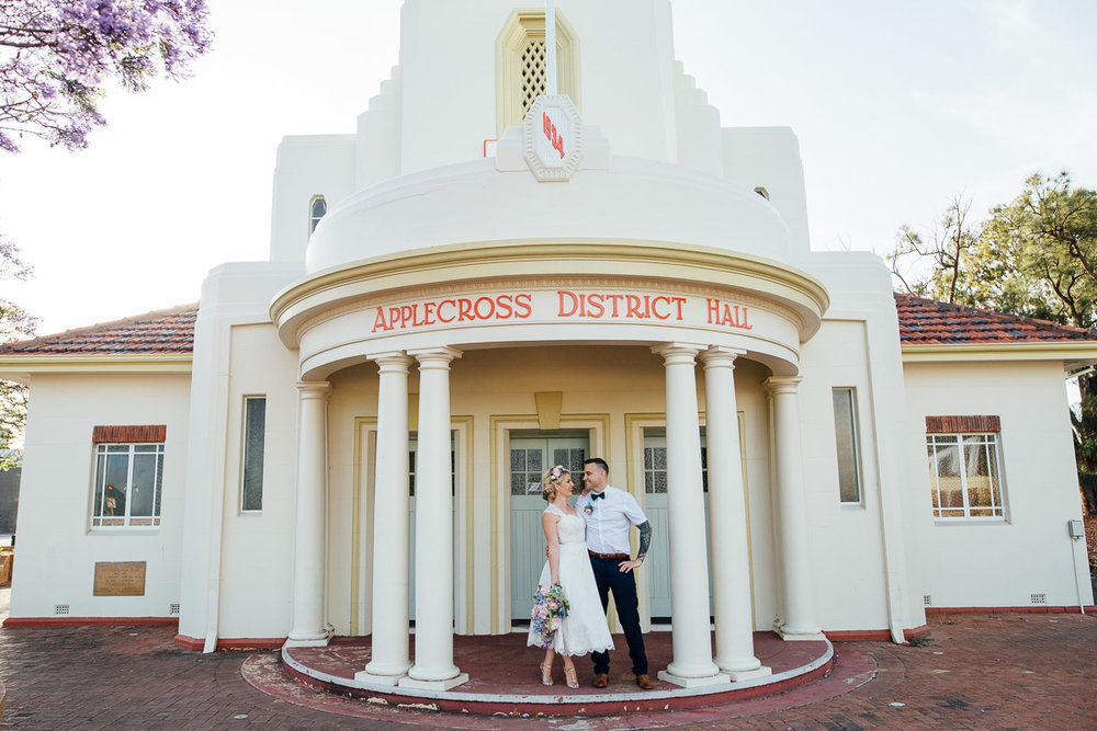 Sarah + Lloyd-Raffles Hotel wedding-Peggy Saas-126.jpg