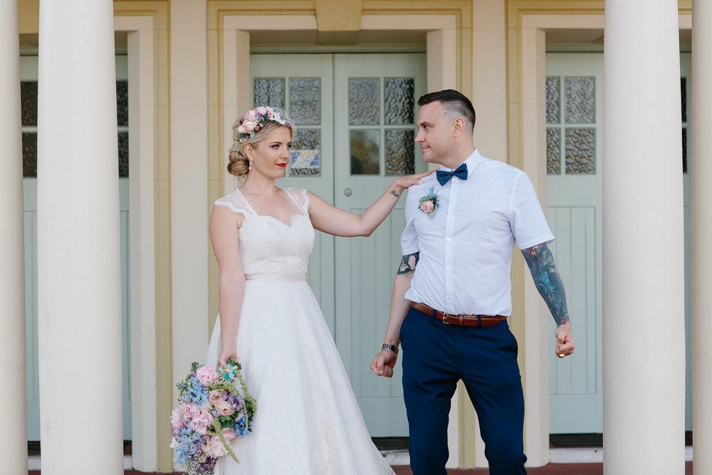 Sarah + Lloyd-Raffles Hotel wedding-Peggy Saas-128.jpg