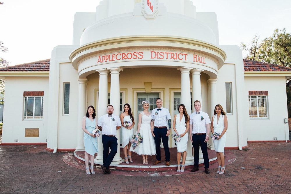 Sarah + Lloyd-Raffles Hotel wedding-Peggy Saas-129.jpg