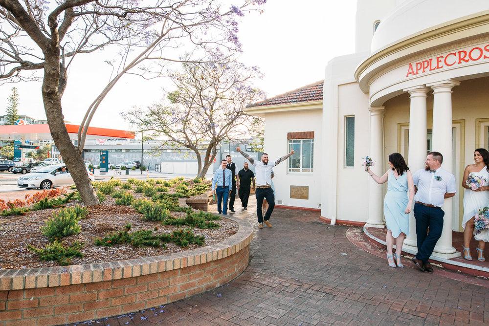 Sarah + Lloyd-Raffles Hotel wedding-Peggy Saas-130.jpg