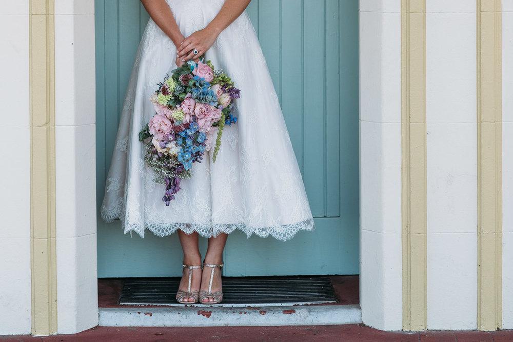 Sarah + Lloyd-Raffles Hotel wedding-Peggy Saas-133.jpg
