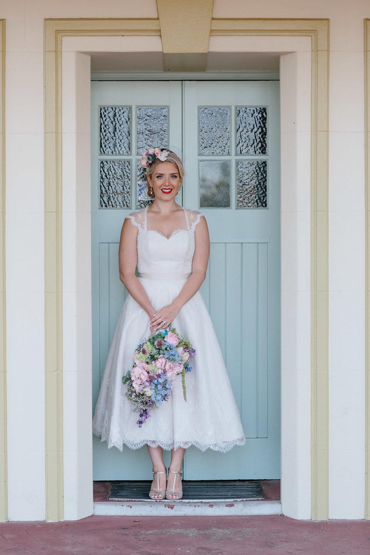 Sarah + Lloyd-Raffles Hotel wedding-Peggy Saas-132.jpg