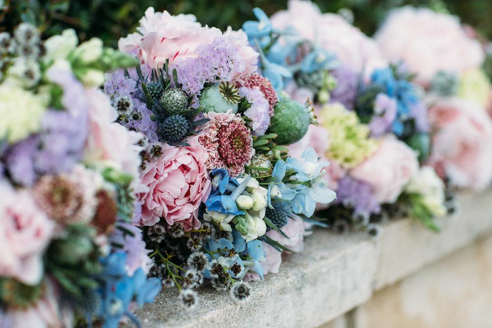 Sarah + Lloyd-Raffles Hotel wedding-Peggy Saas-137.jpg