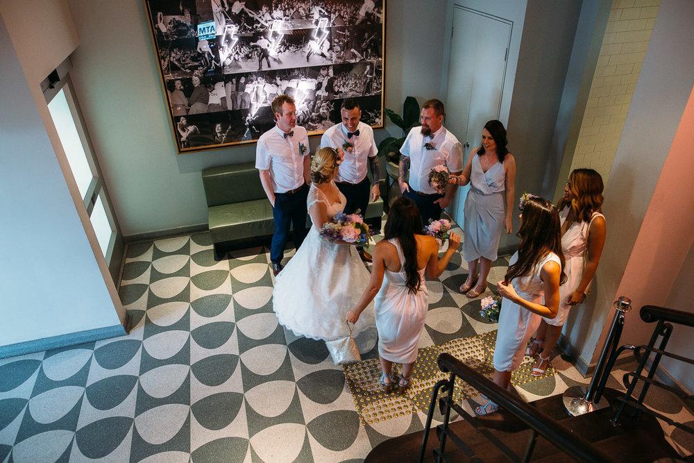Sarah + Lloyd-Raffles Hotel wedding-Peggy Saas-140.jpg