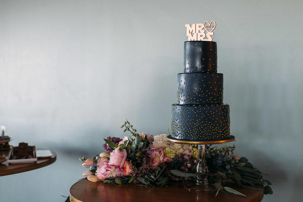 Sarah + Lloyd-Raffles Hotel wedding-Peggy Saas-143.jpg