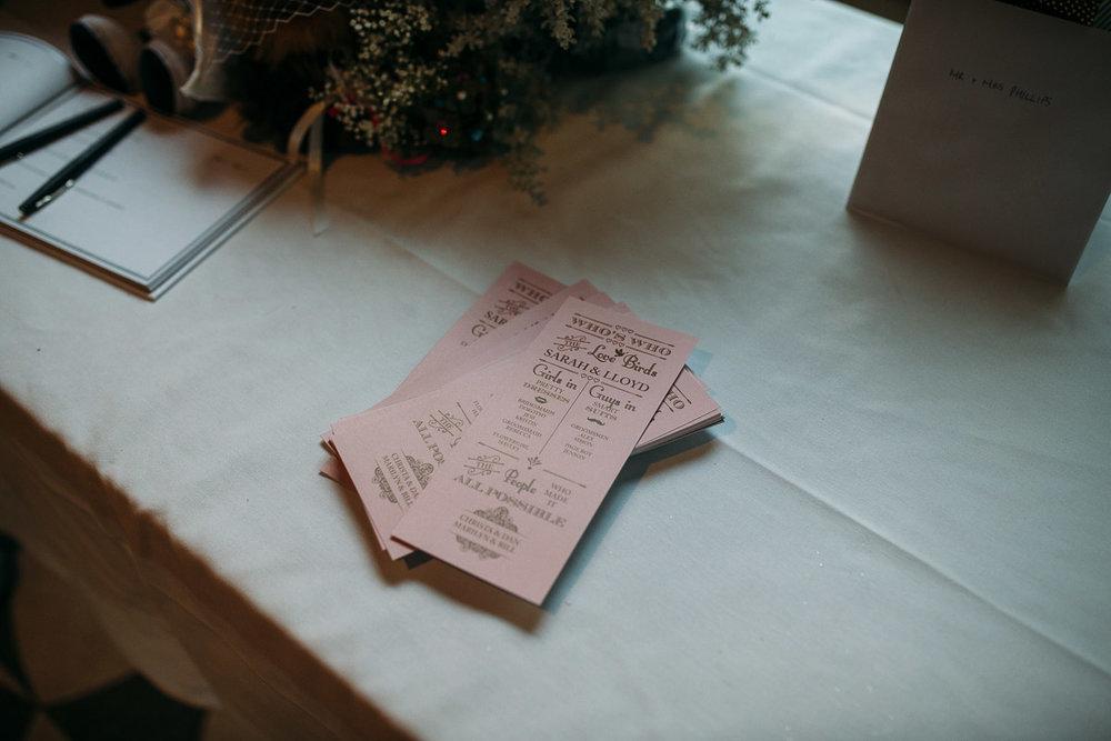 Sarah + Lloyd-Raffles Hotel wedding-Peggy Saas-145.jpg