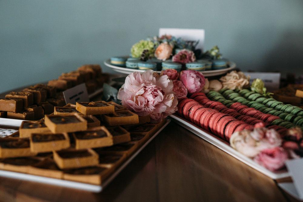 Sarah + Lloyd-Raffles Hotel wedding-Peggy Saas-144.jpg