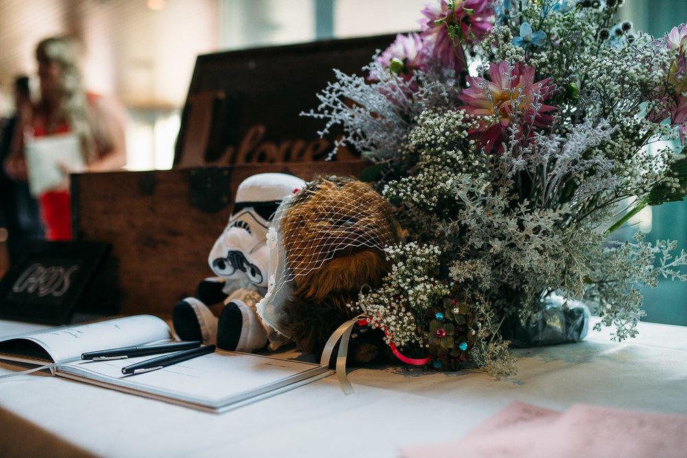 Sarah + Lloyd-Raffles Hotel wedding-Peggy Saas-147.jpg