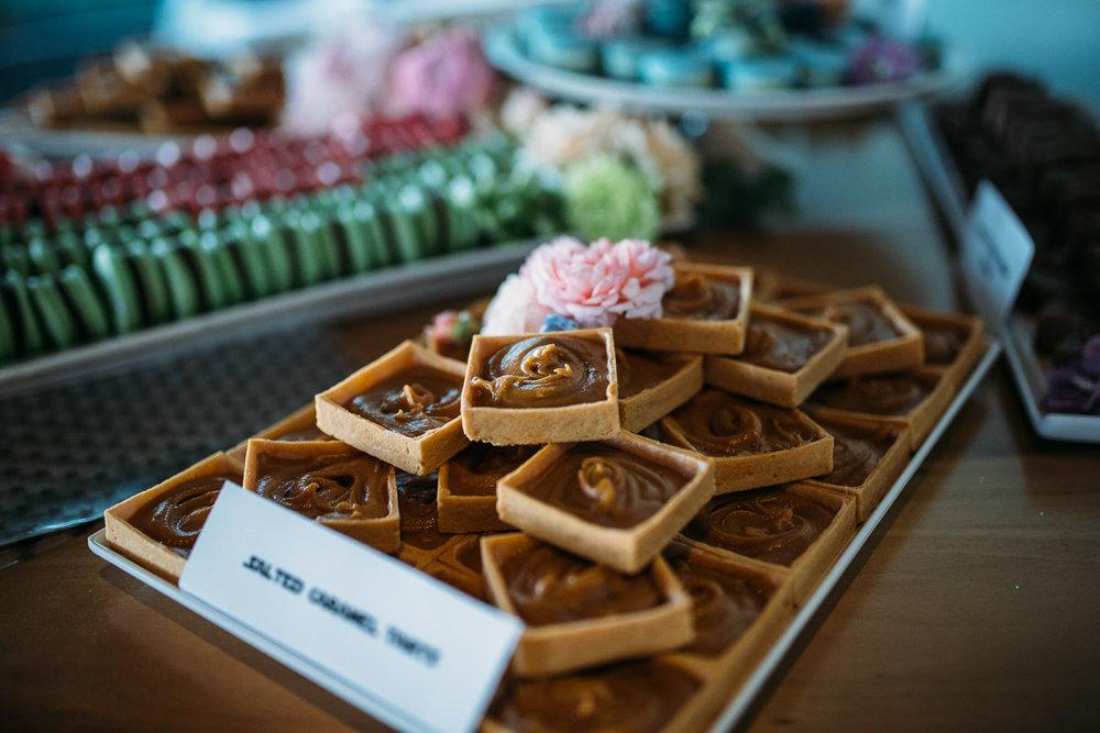 Sarah + Lloyd-Raffles Hotel wedding-Peggy Saas-149.jpg