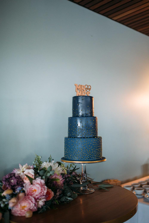 Sarah + Lloyd-Raffles Hotel wedding-Peggy Saas-150.jpg