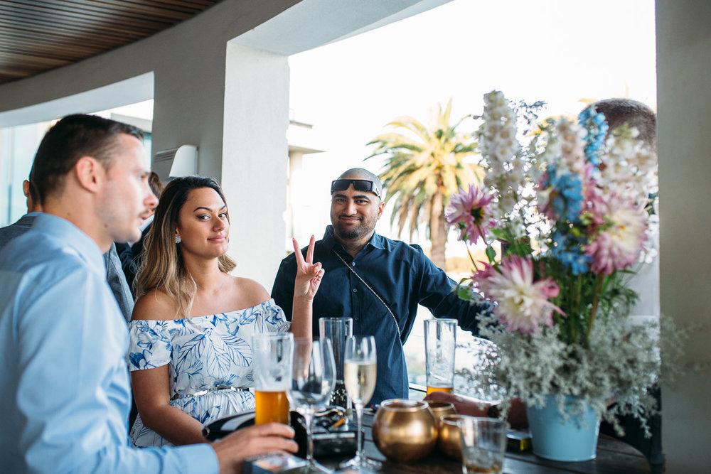 Sarah + Lloyd-Raffles Hotel wedding-Peggy Saas-155.jpg