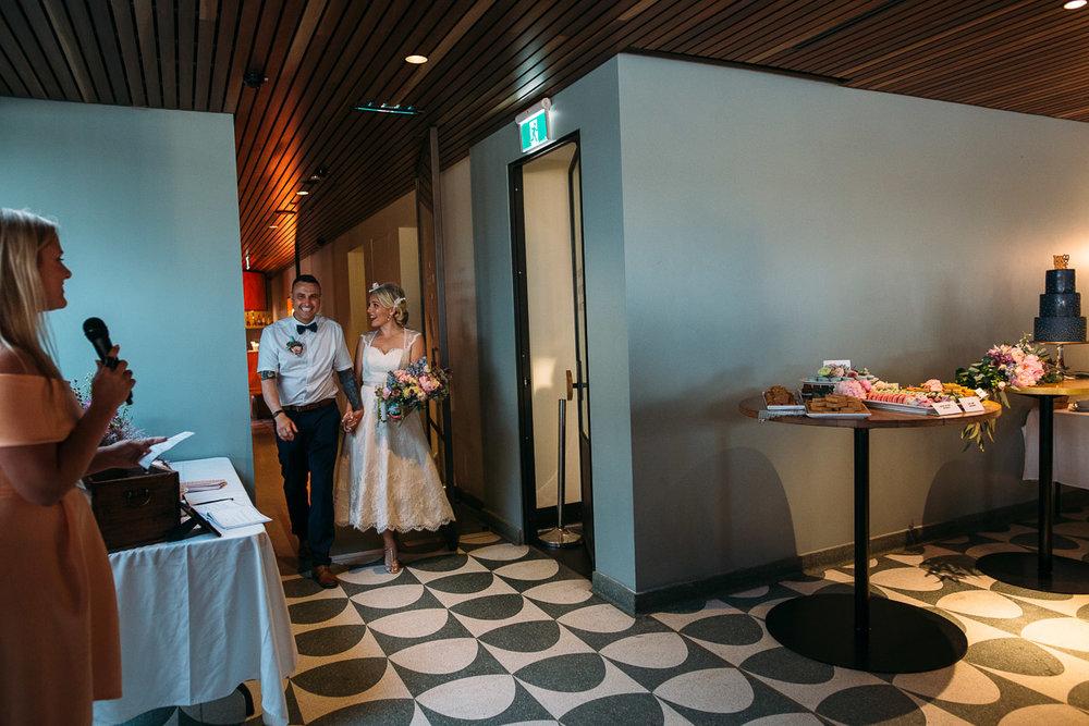 Sarah + Lloyd-Raffles Hotel wedding-Peggy Saas-157.jpg