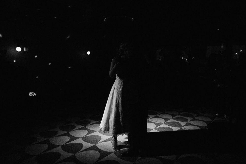 Sarah + Lloyd-Raffles Hotel wedding-Peggy Saas-161.jpg