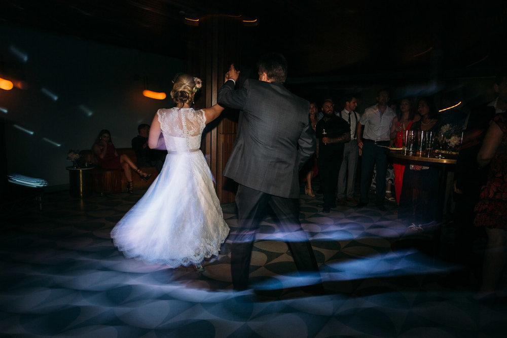 Sarah + Lloyd-Raffles Hotel wedding-Peggy Saas-162.jpg