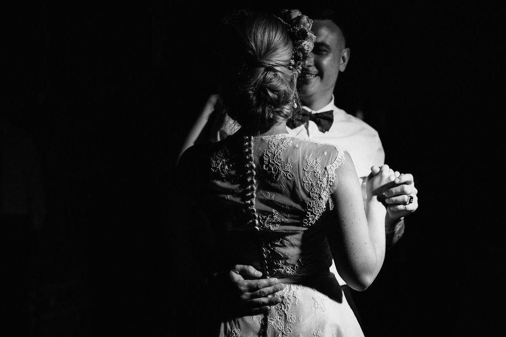 Sarah + Lloyd-Raffles Hotel wedding-Peggy Saas-166.jpg