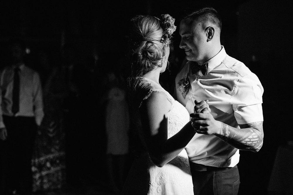 Sarah + Lloyd-Raffles Hotel wedding-Peggy Saas-167.jpg