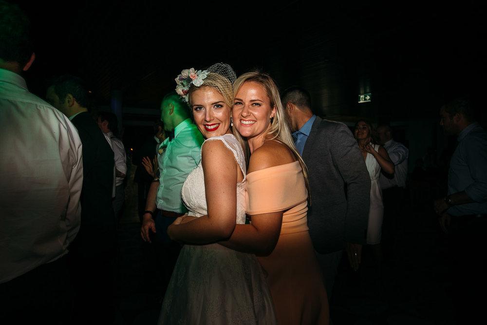 Sarah + Lloyd-Raffles Hotel wedding-Peggy Saas-170.jpg