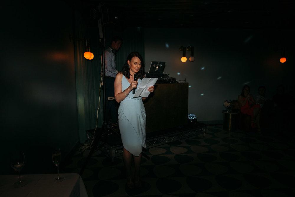 Sarah + Lloyd-Raffles Hotel wedding-Peggy Saas-171.jpg