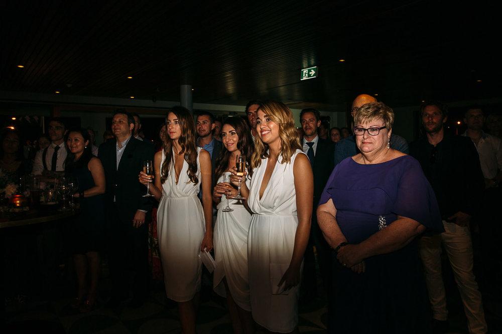 Sarah + Lloyd-Raffles Hotel wedding-Peggy Saas-172.jpg