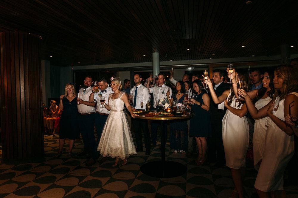 Sarah + Lloyd-Raffles Hotel wedding-Peggy Saas-173.jpg