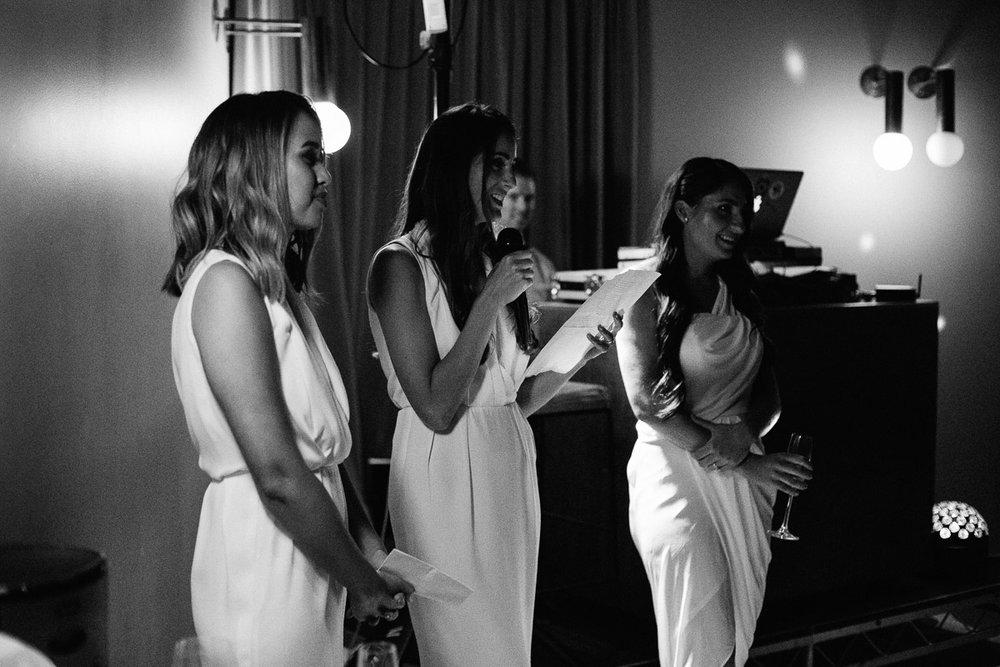 Sarah + Lloyd-Raffles Hotel wedding-Peggy Saas-174.jpg