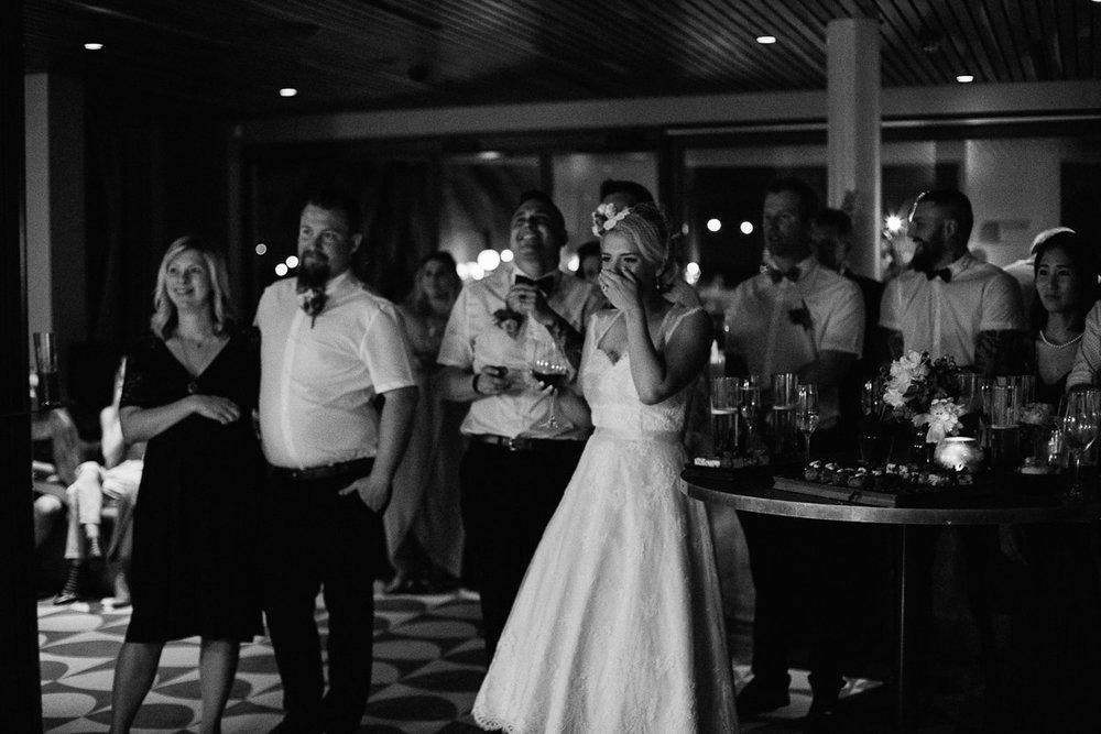 Sarah + Lloyd-Raffles Hotel wedding-Peggy Saas-175.jpg