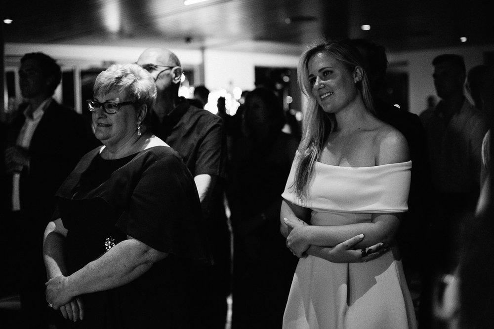 Sarah + Lloyd-Raffles Hotel wedding-Peggy Saas-176.jpg