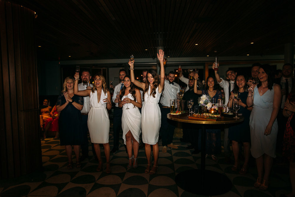 Sarah + Lloyd-Raffles Hotel wedding-Peggy Saas-177.jpg