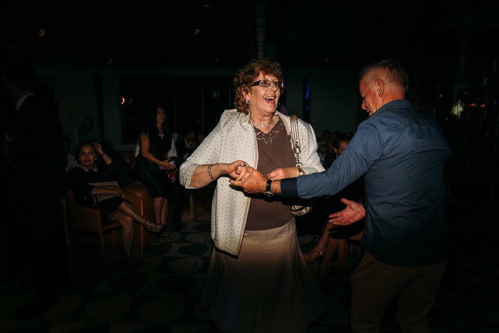 Sarah + Lloyd-Raffles Hotel wedding-Peggy Saas-182.jpg