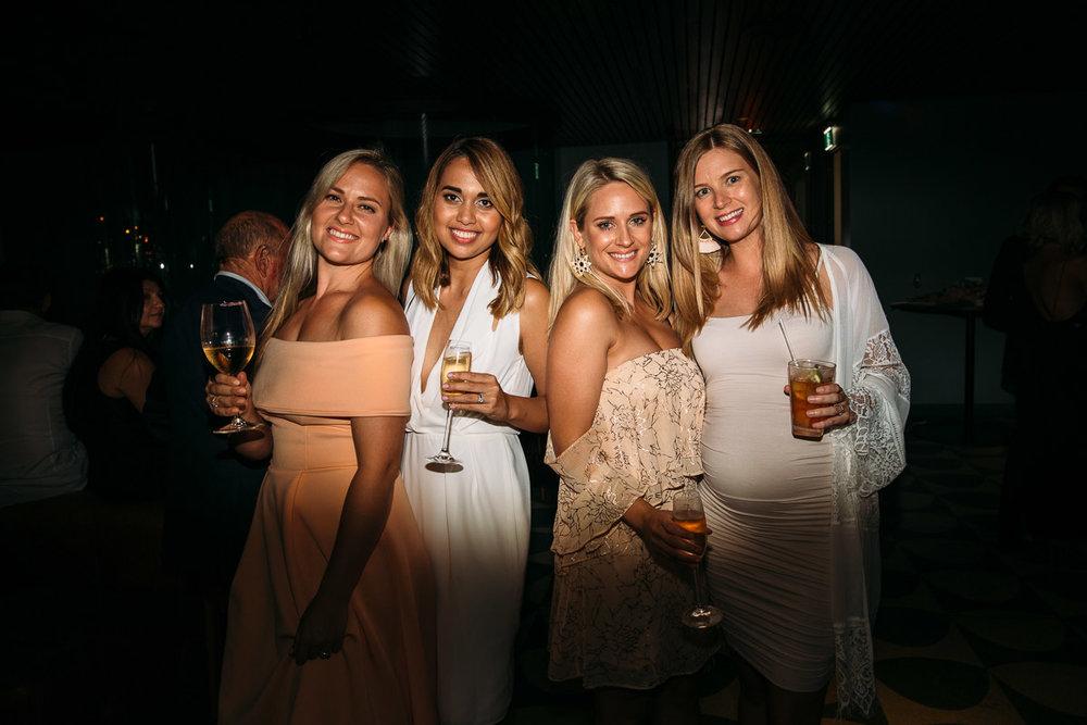 Sarah + Lloyd-Raffles Hotel wedding-Peggy Saas-184.jpg