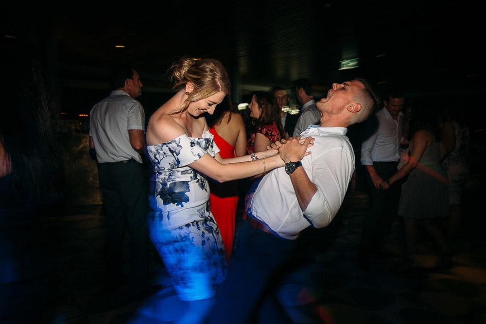 Sarah + Lloyd-Raffles Hotel wedding-Peggy Saas-187.jpg