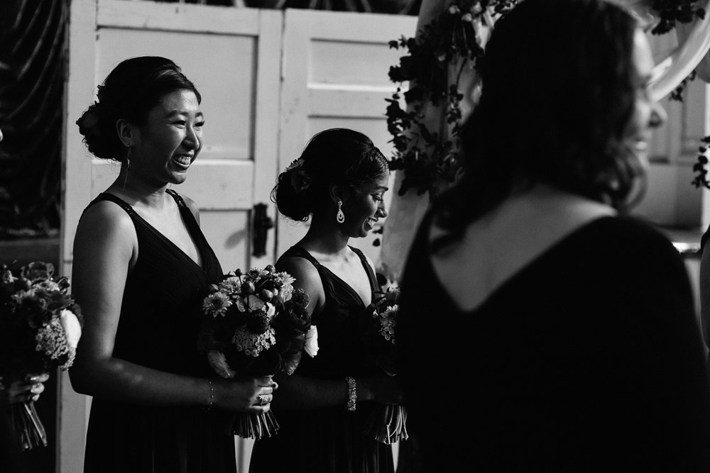 Victoria Hall-Fremantle Wedding-Peggy Saas-49.jpg