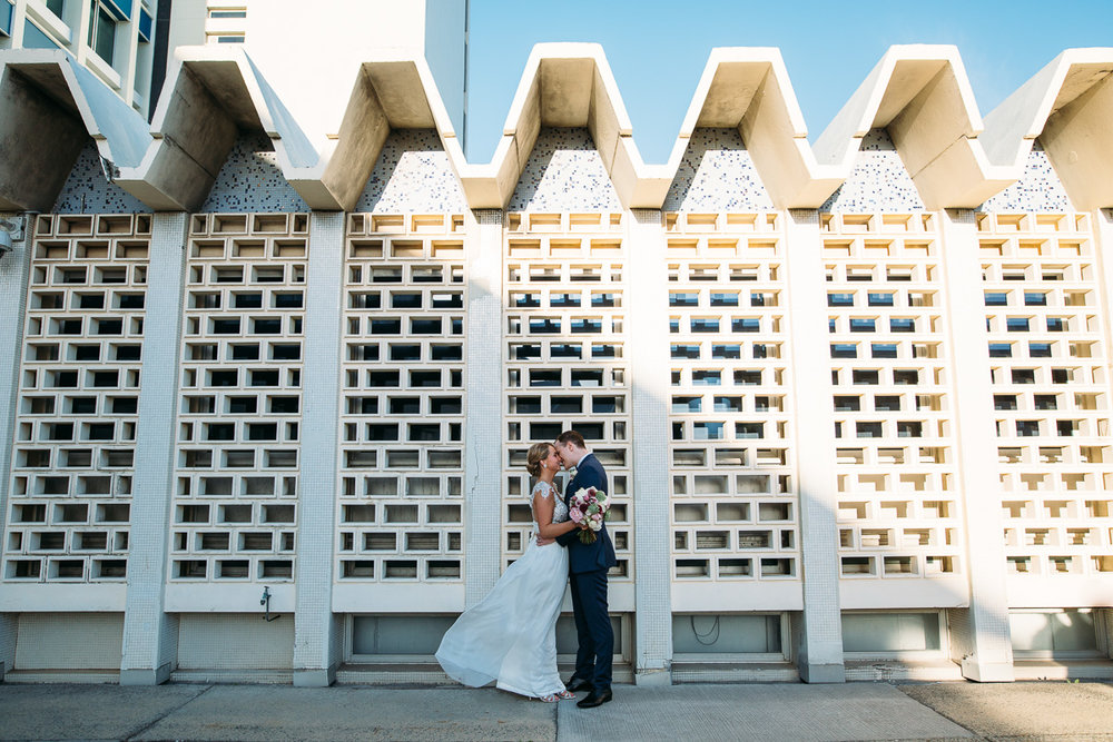 Fremantle port - Peggy Saas Fremantle wedding photographer