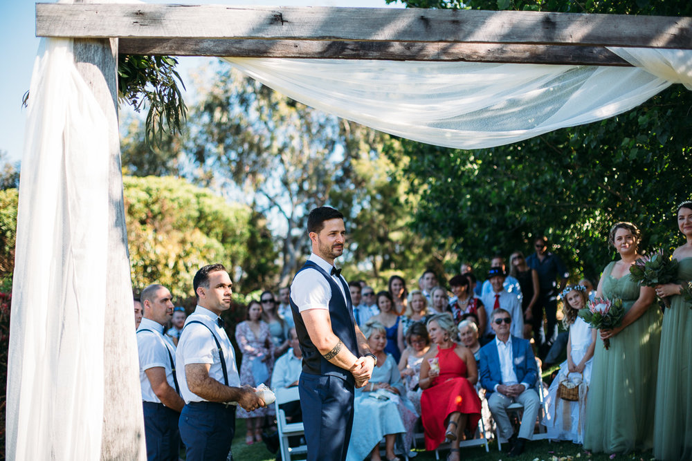 Aksana + David-Margaret River Wedding-Peggy Saas-46.jpg