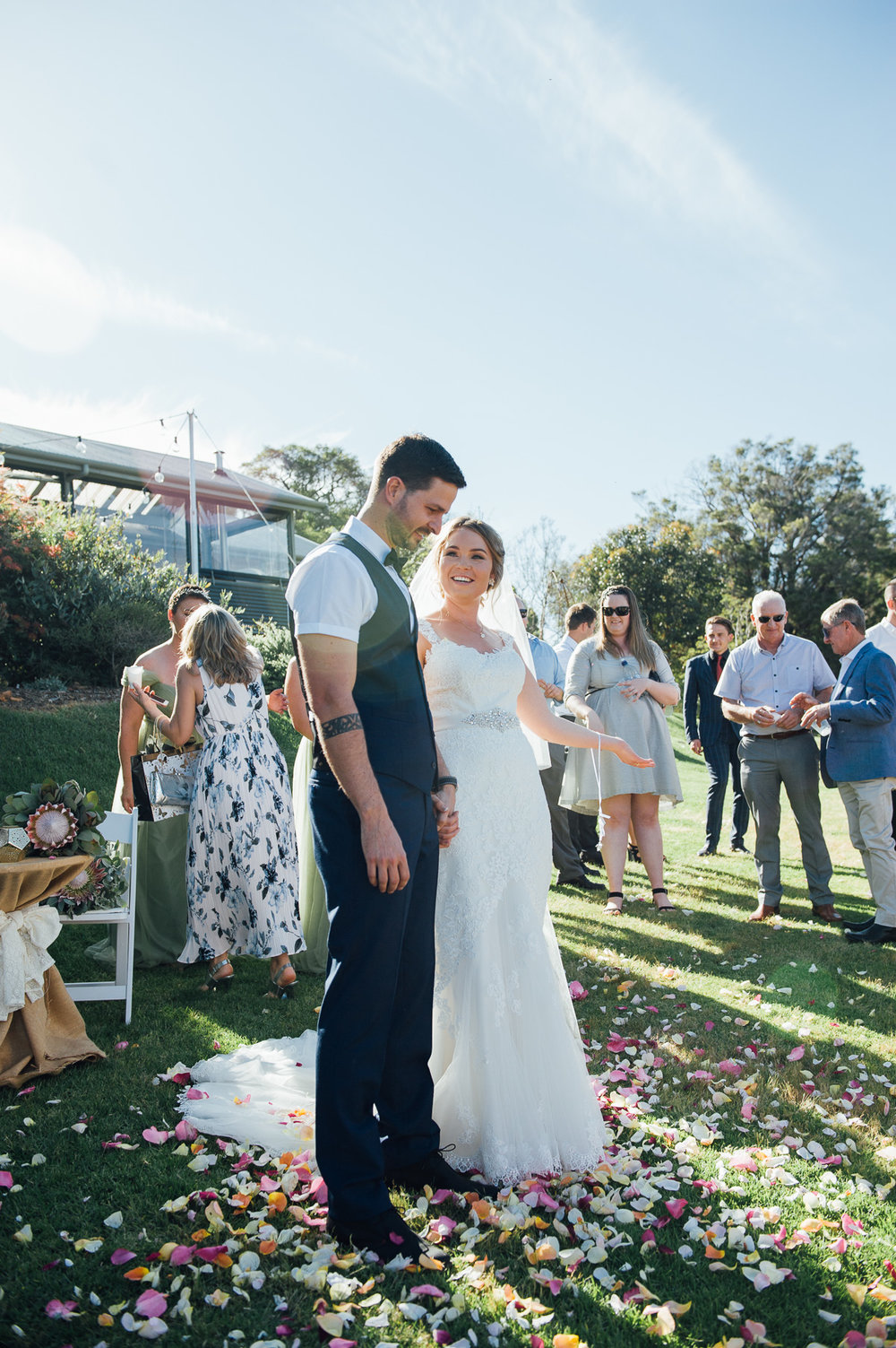 Aksana + David-Margaret River Wedding-Peggy Saas-58.jpg