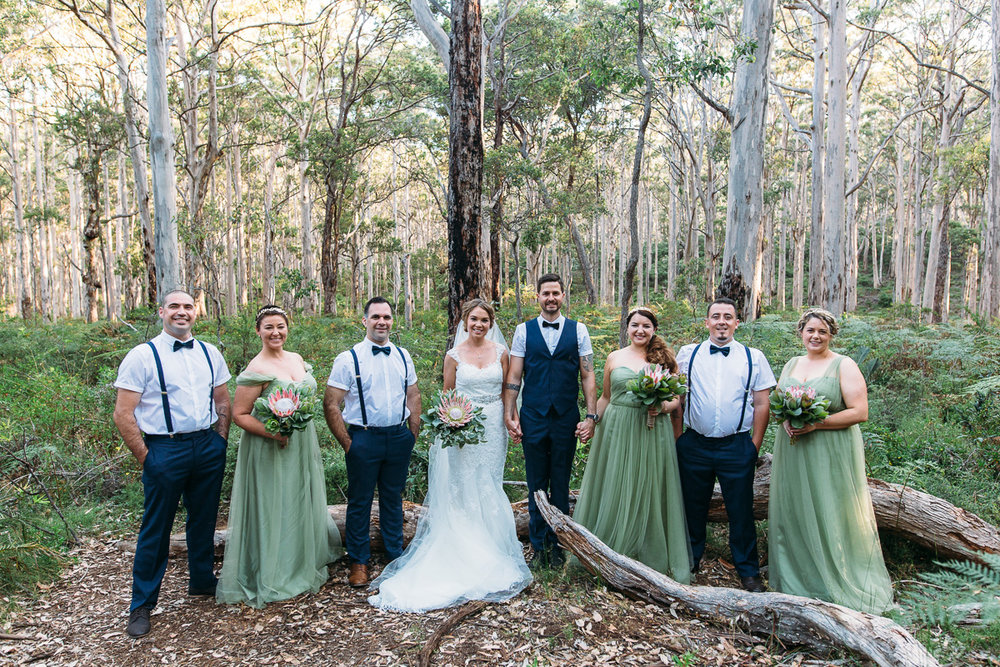Aksana + David-Margaret River Wedding-Peggy Saas-64.jpg