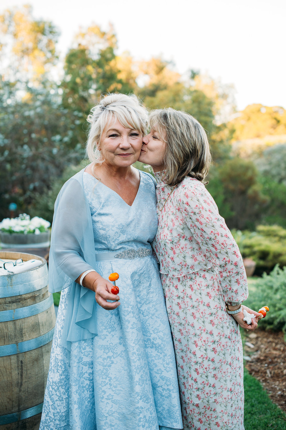 Aksana + David-Margaret River Wedding-Peggy Saas-92.jpg