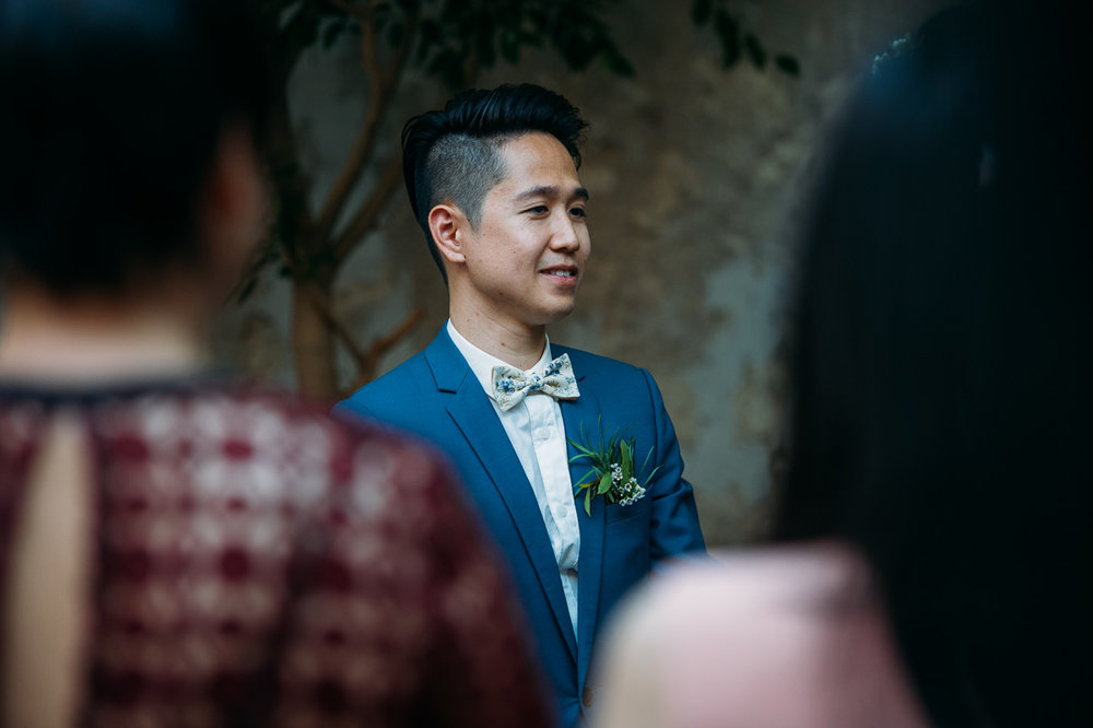 Minh + Kenny-Moore & Moore Fremantle Wedding-Peggy Saas-74.jpg