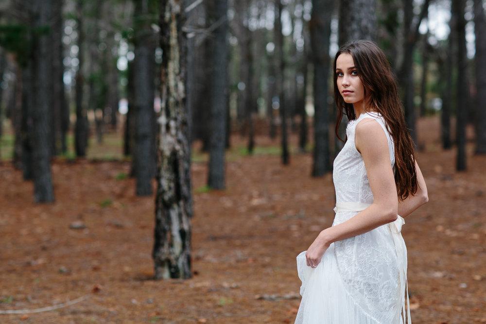 Peggy Saas-Katya Katya Shehurina-16.jpg